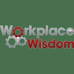workplacewisdom