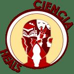 CIENCIA-HEALS-logo