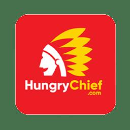 hungrychief