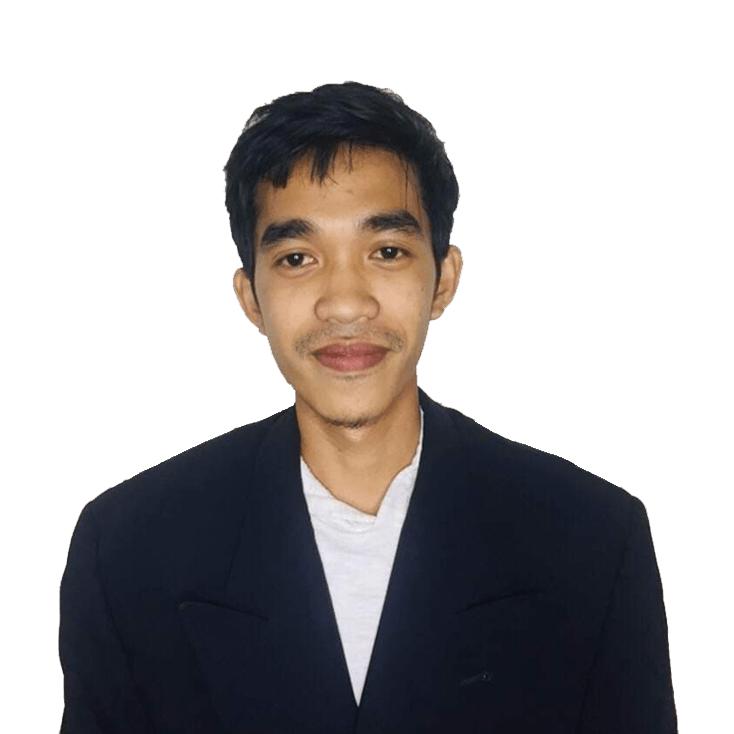 Jaezar Bello